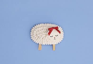Create a Crafty Lamb4