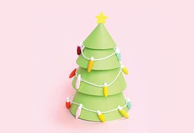 Miniature Holiday Lights4