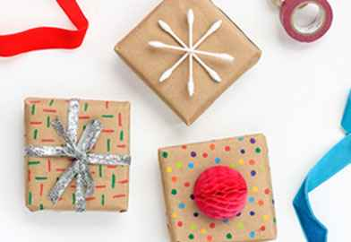Create Custom Wrapping Paper4