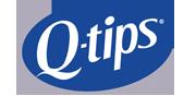 Q-tips®