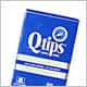 A Q-tips® cotton swabs History